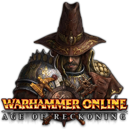 Warhammer Online Age of Reckoning Witch Hunter icon