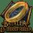 Batalla-por-la-Tierra-Media icon