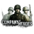 Company-of-Heroes icon