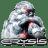 Crysis-2 icon