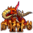 Diablo-II-2 icon
