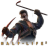 Half-Life-II-2 icon