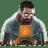 Half-Life-II icon