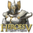 Heroes-V icon