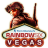 Rainbow-Six-Vegas icon