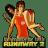 Runaway-II icon