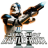 Star-Wars-Battlefront-II icon