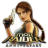 Tomb-Raider-Anniversary icon