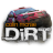 colin mcrae DiRT icon