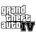 GTA-IV icon