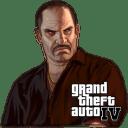 Vlad icon