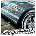NFS-Most-Wanted-2 icon