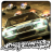 NFS-Most-Wanted-4 icon