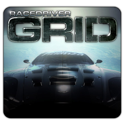 Race driver grid mobile free download