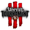 Unreal Tournament III 3 icon
