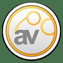 iAntivirus icon