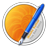 IBooks-Author icon