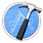 Intal-Xcode icon