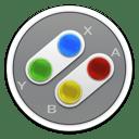 Snes9x icon