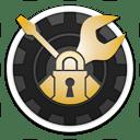 System Mechanic Professional icon