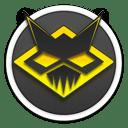 Thebadsaint icon