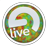 Ableton-Live icon