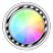Final-Cut-Pro-X icon