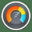 Disk-Diagnose icon