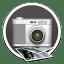 Image-Capture icon