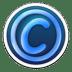 Advanced-System-Care icon