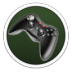 Gamepad-Companion icon