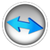 Teamviewer icon