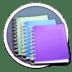 Unrarx icon