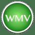 Wmv-Player icon