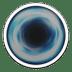 ITeleport icon