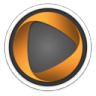 Onlive icon