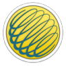The-Weather-Network icon