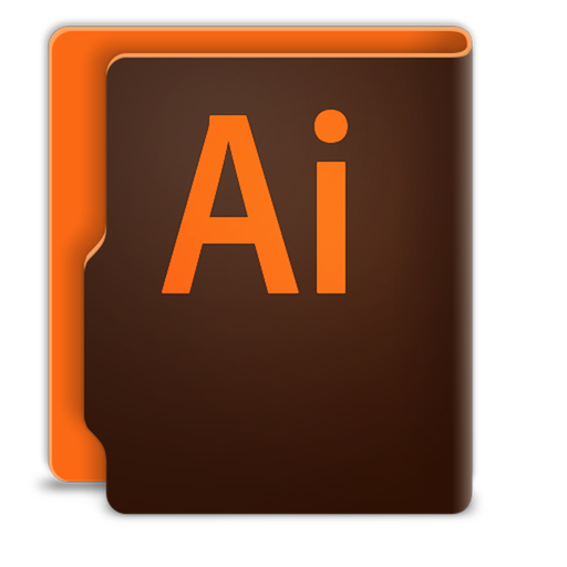 Adobe Illustrator CC icon