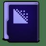 Adobe-Media-Encoder-CC icon