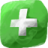 Netvibes icon