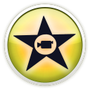 iMovie icon