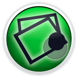 Preview icon