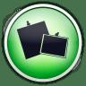 IWeb icon