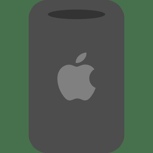 Mac-pro icon