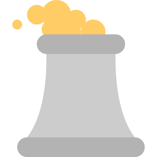 Power-plant icon