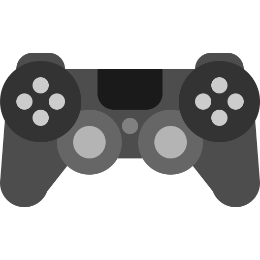 Ps4-controller icon