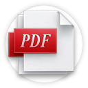 PDF-Viewer icon