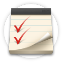 Tasks icon