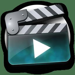Menggabung 2 Video Menjadi 1 Menggunakan AndroVid