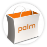 App-Catalog icon